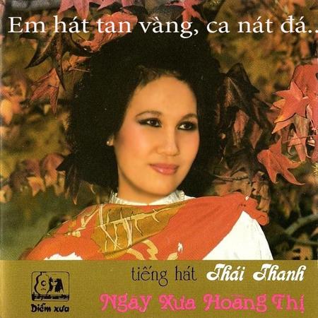 thaithanh