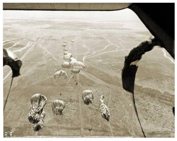 airborne012