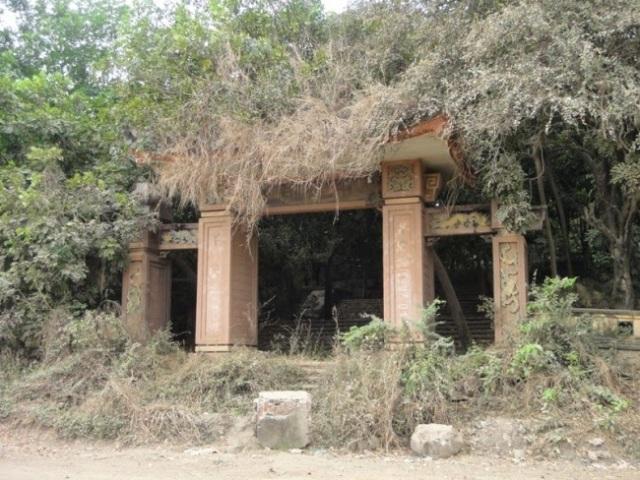 Nghĩa trang Quân đội Biên Hòa (VNCH)