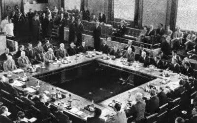 Hội nghị Geneve 1954