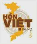 HonViet_Logo3