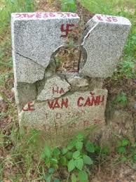 LaVanCanh