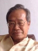 Tiến Sĩ Nguyễn Văn Hảo