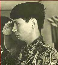 Thiếu Tá Phạm Cang, TĐT/TĐ7 TQLC @ tqlcvn.org