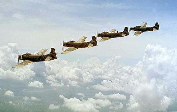 skyraiders1
