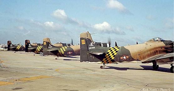 skyraiders2