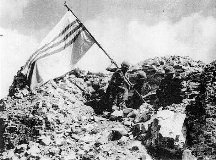 Tái chiếm Quảng Trị 1972