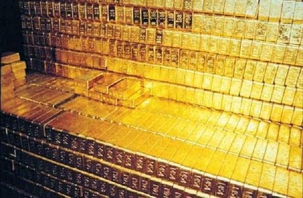 vang gold 2