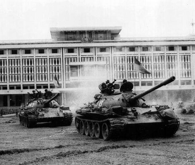 vc tanks dinhdoclap