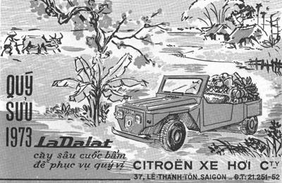 dalat-poster