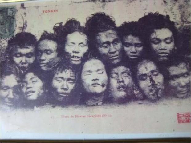 Nguyenthaihoc1