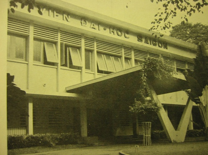 Saigon_University