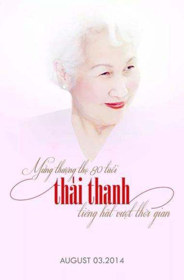 thaithanh01