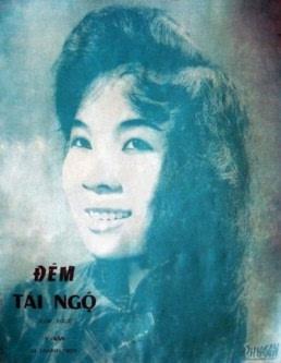 Dem Tai Ngo