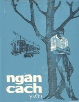 Ngan Cach