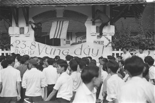 Cong LuatKhoa-DuyTan