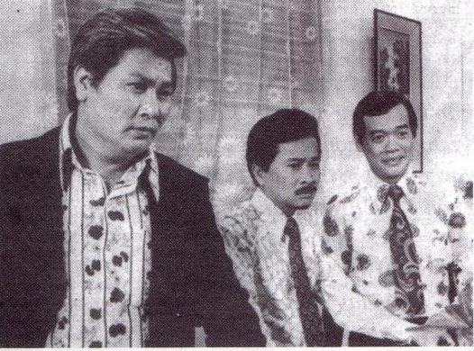 Khả Năng , Thanh Việt , Văn Chung
