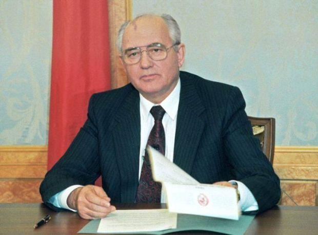 Gorbachev3