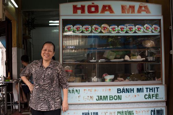 banh_mi_Saigon_09