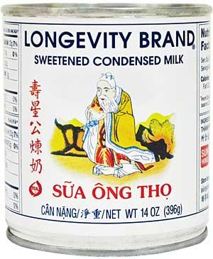 Sữa_Ông_Thọ