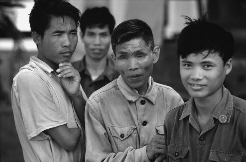 Vietnam-1980-60