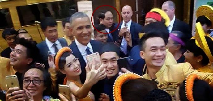 Obama-DaiQuang