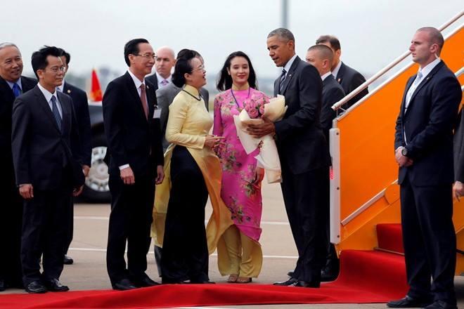 Obama-Saigon